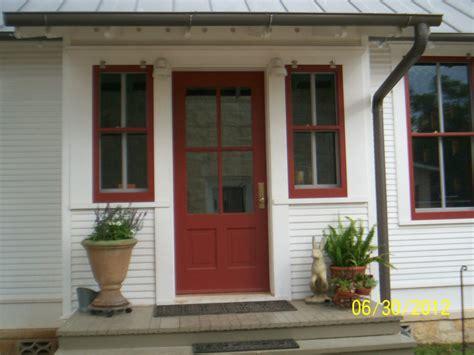 farm house windows wood window reproduction and custom fabrication for farmhouse