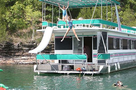 dale hollow house boat rental dale hollow house boat rentals boat rentals
