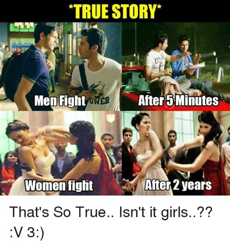 Girl Fight Meme - 25 best memes about thats so true thats so true memes