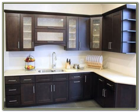 glass kitchen cabinet knobs and pulls kitchen cabinet knobs and pulls uk cabinet home