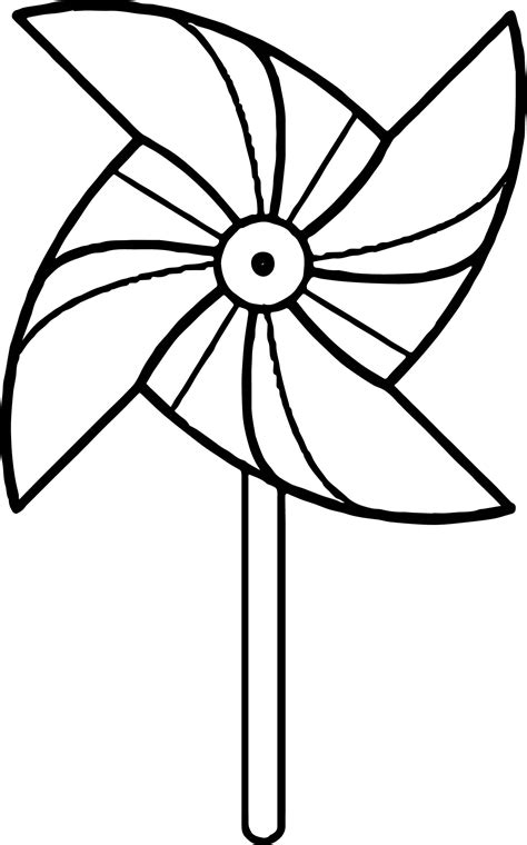 coloring pages for child abuse prevention pinwheel designs coloring pages coloring pages