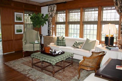 Living Room Chair Styles 24 Top Country Style Rooms Ideas For A Cozy Home 24 Spaces