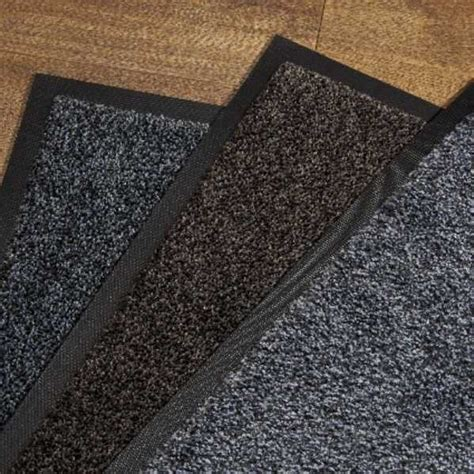 Entry Door Mats Washable Entrance Door Mats Dirt Out Of