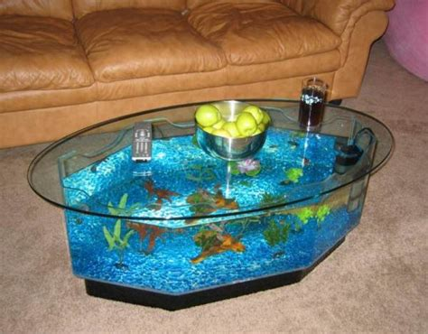 coffee table aquarium fish tank aquarium fish tank table fish tank coffee table