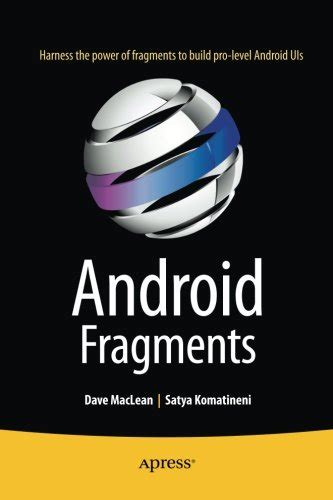 reset android fragment android fragments avaxhome