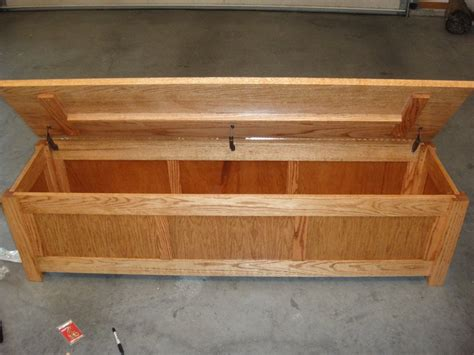 window seat box plans projects wood storage bench window seat box plans