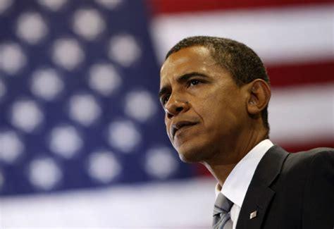 obama s us president barack obama blocks chinese company s