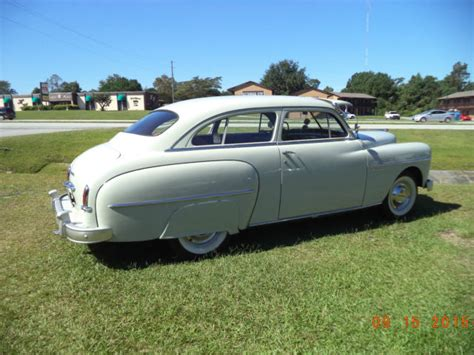 dodge wayfarer 1950 dodge wayfarer sportabout roadster for sale html