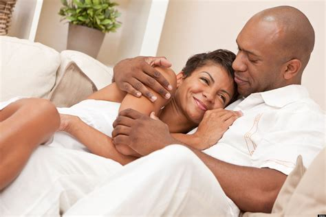 How To Become More Comfortable With Your Sexuality by Wondering Wednesday Comfortable In A Marriage Relationship