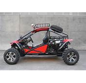 New Renli 1100cc Adults Go Kart For Sale View Camping Trailer