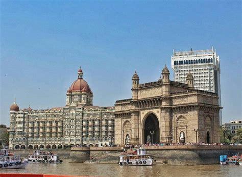 Top Mba India Mumbai Maharashtra by Top 10 Things To Do In Mumbai India Nomadasaurus