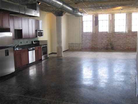 Find Lofts Listed for Sale & Rent in Dallas Fort Worth