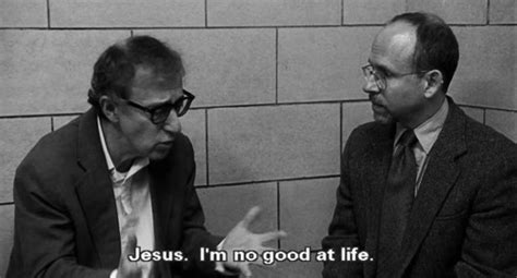 film quotes woody allen 2 tumblr image 968656 by korshun on favim com