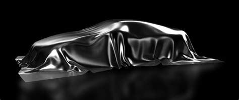 Autofolie Omega Plus by Car Wrapping Folien Folienoutlet