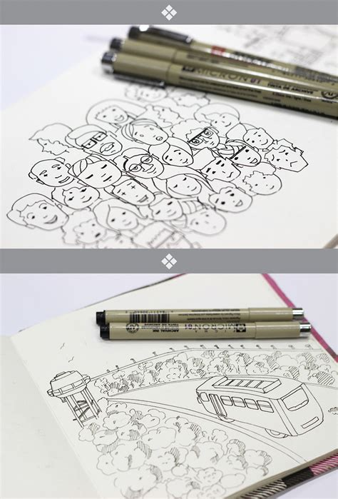 doodle calendar 2015 doodle calendar 2015 on student show