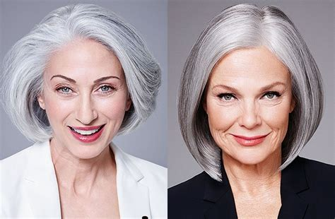 hair coloring tips for women over 50 medium haircuts for older women over 50 hair color ideas