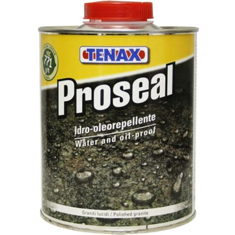 Sealer For Quartz Countertop Proseal Sealer 1 Qt Countertop Guides