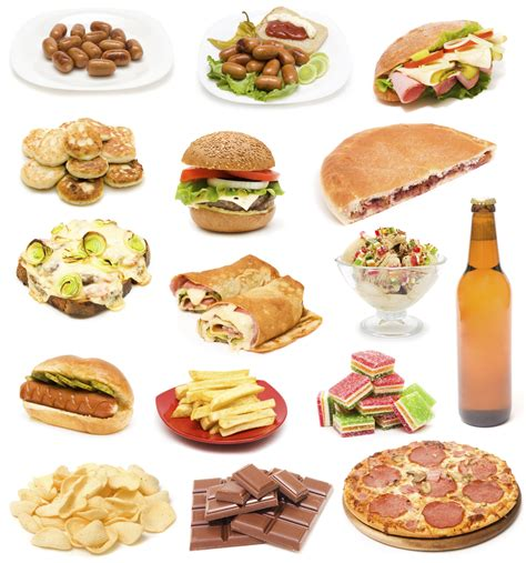 healthy fats for nursing with trans fats foods last longer but memories don t