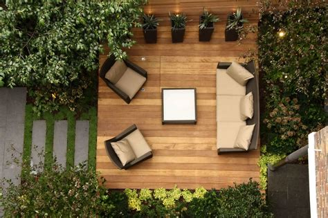 small courtyard ideas exclusive design mini living room courtyard
