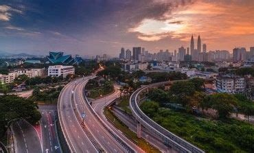 Mba In Malaysia Quora by How Far Is Malaysia From Becoming A Developed Country