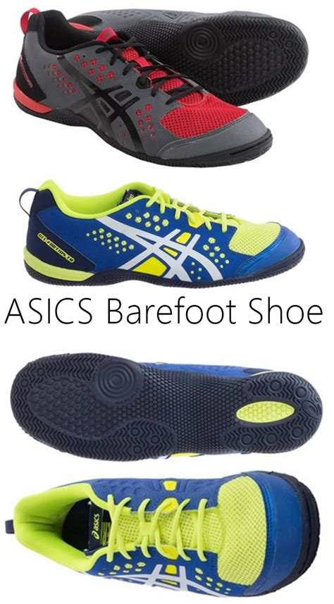 barefoot athletic shoes all purpose barefoot running shoe run forefoot
