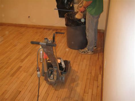 Hardwood Floor Sander For Sale by Hardwood Floor Sander For Sale Wooden Home Floor Sander