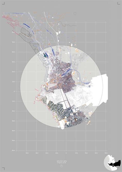 archi maps 17 best inspiration maps images on pinterest