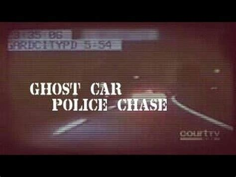 Garden City Ghost Car by The Garden City Quot Ghost Car Quot Wth