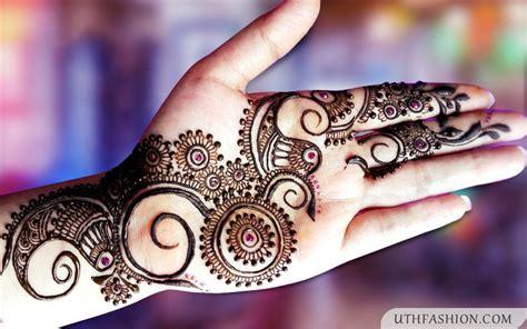 henna design eid 2015 pakistani mehndi designs for eid 2015 images