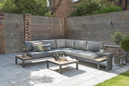 buy patio furniture patio sets backyard furniture