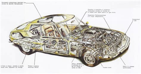 what is a cutaway diagram engine cutaway diagram engine free engine image for user