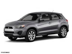 Mitsubishi Outlander Sport Lease Deals New Car Specials Lease Deals Kia Service Coupons In