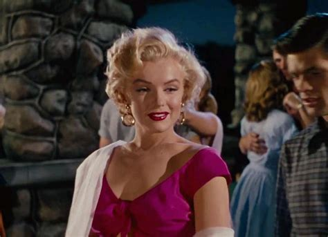 life actress definition en images retour sur la carri 232 re de marilyn monroe