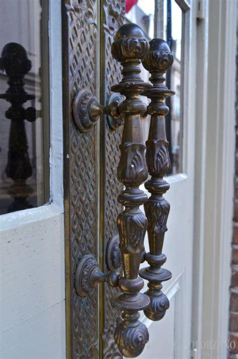 door knobs for french doors 1000 images about door knobs on pinterest door knobs