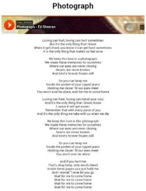 download mp3 ed sheeran photograph waptrick photograph lyrics driverlayer search engine