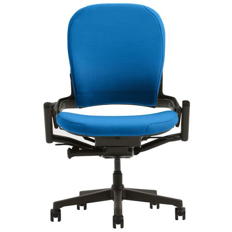 Steelcase Chairs by Steelcase Leap Chair Plus Shop Steelcase Leap Chairs Plus