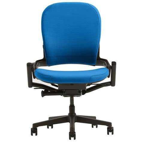 Leap Chair By Steelcase by Steelcase Leap Chair Plus Shop Steelcase Leap Chairs Plus