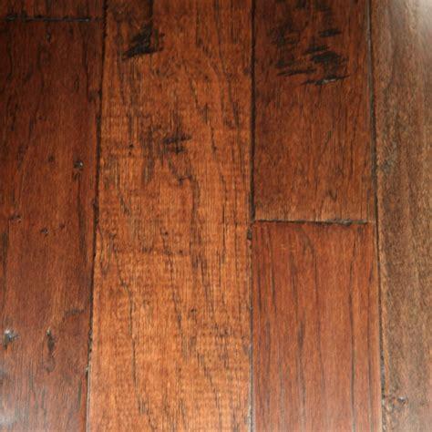 hardwood flooring colors 2015 home design ideas