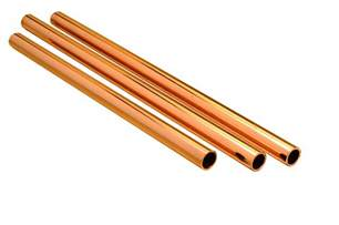 china copper tube china seamless copper tubes aircon