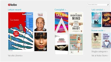 Ebook Stata 5 kobo ebooks leggere libri e riviste su pc tablet e