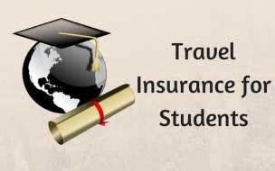 house of travel travel insurance travel insurance plan bajaj allianz