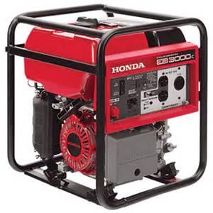 generators home depot 3000 watt generator rental the home depot