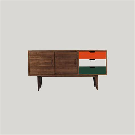 top modern furniture brands modern furniture brands to see at maison objet 2016