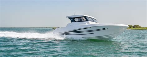 fishing boat for sale egypt silvercraft 31 ht best family fishing boat family