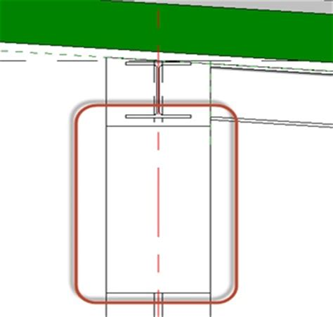 revit wall pattern not showing revit fill pattern not showing revit revit lt