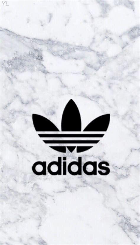 adidas wallpaper water adidas background black marble wallpaper lockscreen