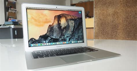 Macbook Air Di Australia apple macbook air 2015 broadwell review 11 gadget