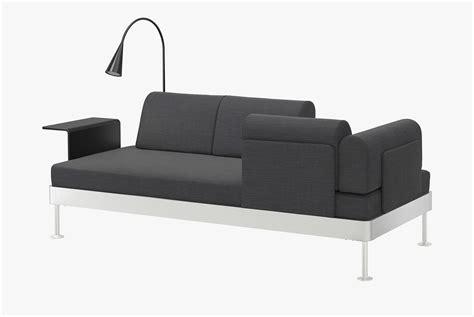 flex modular sofa system livingroom agreeable kartell largo modular sofa system