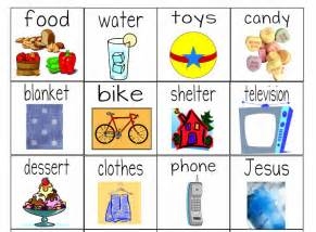 wants and needs worksheets www imgarcade com online