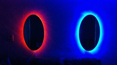 Light Portal by Custom Made Portal Portals Are An Interior Decorating Triumph